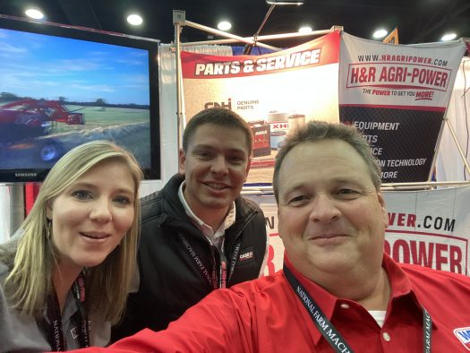 NFMS-Day-two-4-rotated.jpg