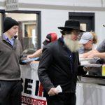 Pancake-Customer-Appreciation-Day-75