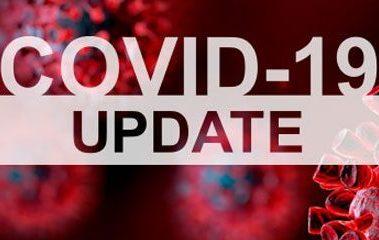 Trigg County Reporting 52nd Covid 19 Case Wkdz Radio