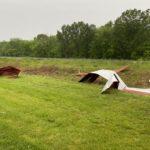 Canton-Storm-Damage-11