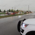Hopkinsville-Storm-Damage-1