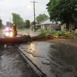 Hopkinsville-Storm-Damage-2