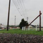 Hopkinsville-Storm-Damage-3
