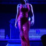 Miss-WKSF-2021-1