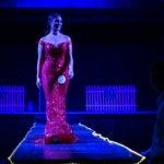 Miss-WKSF-2021-2