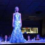 Miss-WKSF-2021-3