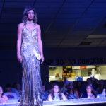 Miss-WKSF-2021-4