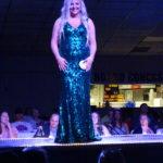 Miss-WKSF-2021-5