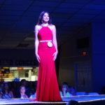Miss-WKSF-2021-6