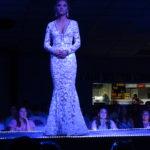 Miss-WKSF-2021-7