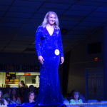 Miss-WKSF-2021-8