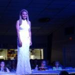 Miss-WKSF-2021-9