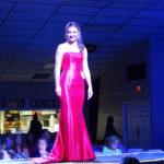 Miss-WKSF-2021-10