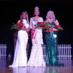 Miss-WKSF-2021-11