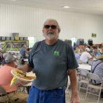 2021-Trigg-Farm-Tour-73