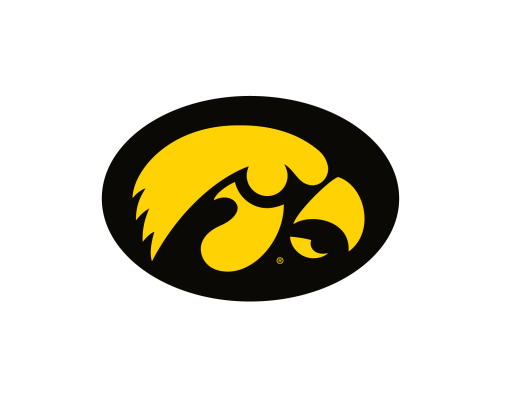 Follow The Hawkeyes