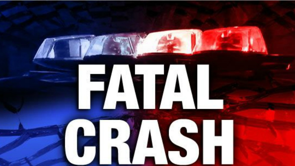 A West Plains Man was Killed In An Accident Saturday In West Plains