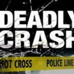 A Walnut Ridge Man Was Killed In An Accident In Marion