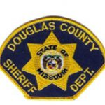 Douglas County Sheriff's Office Reports Rise In Calls For Service