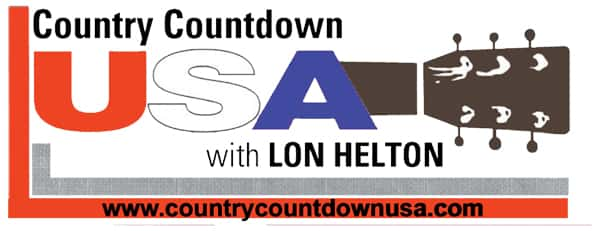 Country Countdown USA with Lon Helton