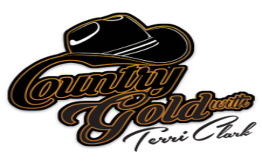 Country Gold with Terri Clark!