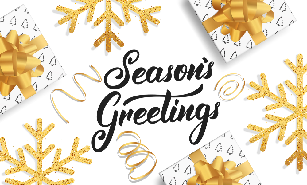 Seasons greetings and warm wishes for the new year unicity eldercare seasons greetings and warm wishes for the new year m4hsunfo