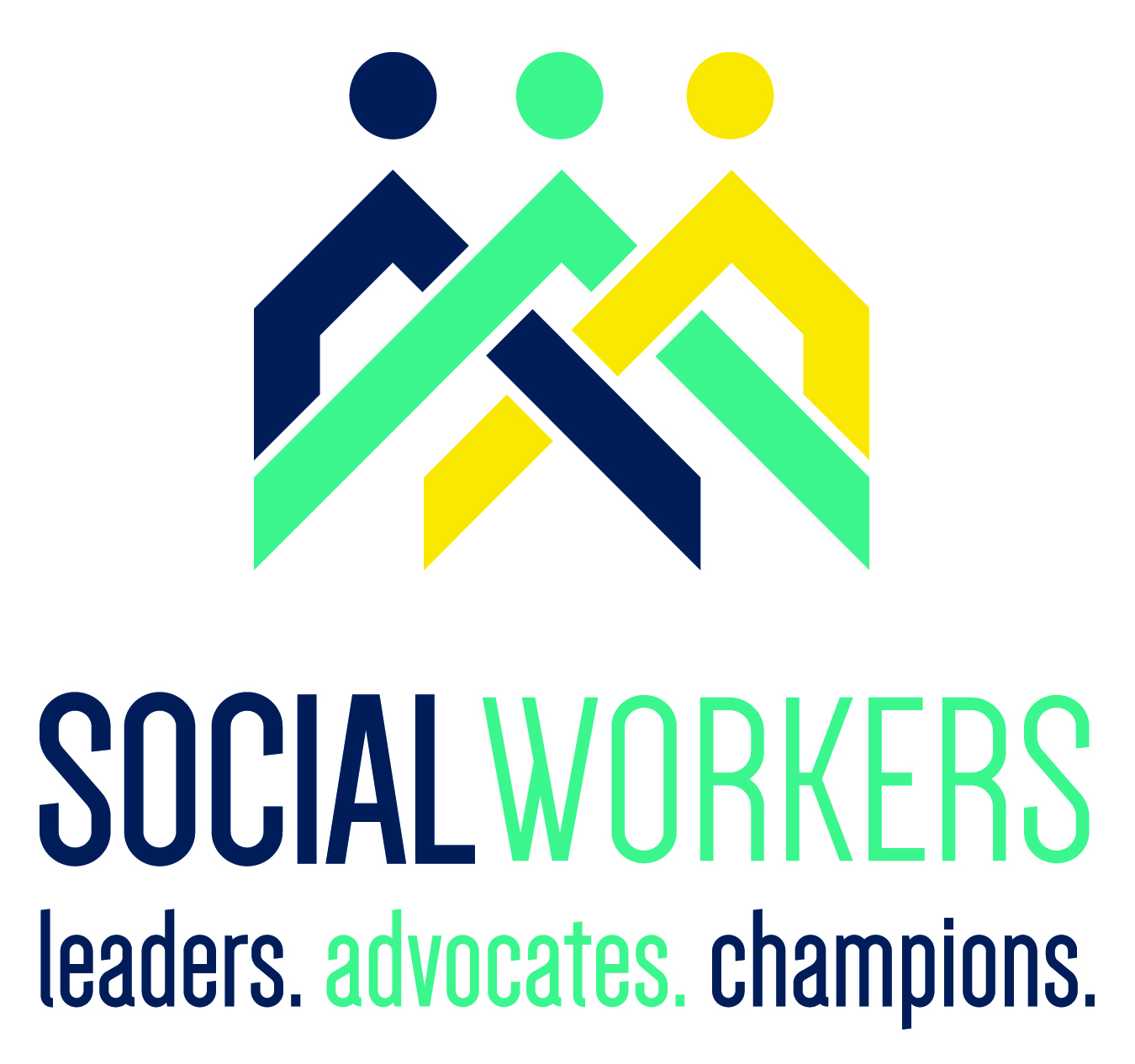 social worker week unicity eldercare
