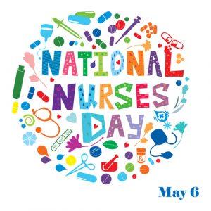 Recognizing Nurses During National Nurses Week Unicity Healthcare