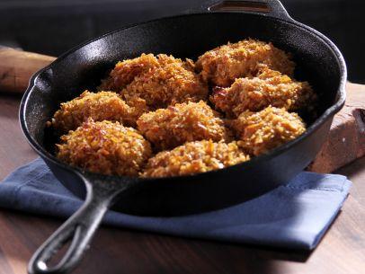 Un Fry Your Chicken Lite 963 Fm Part 20014044