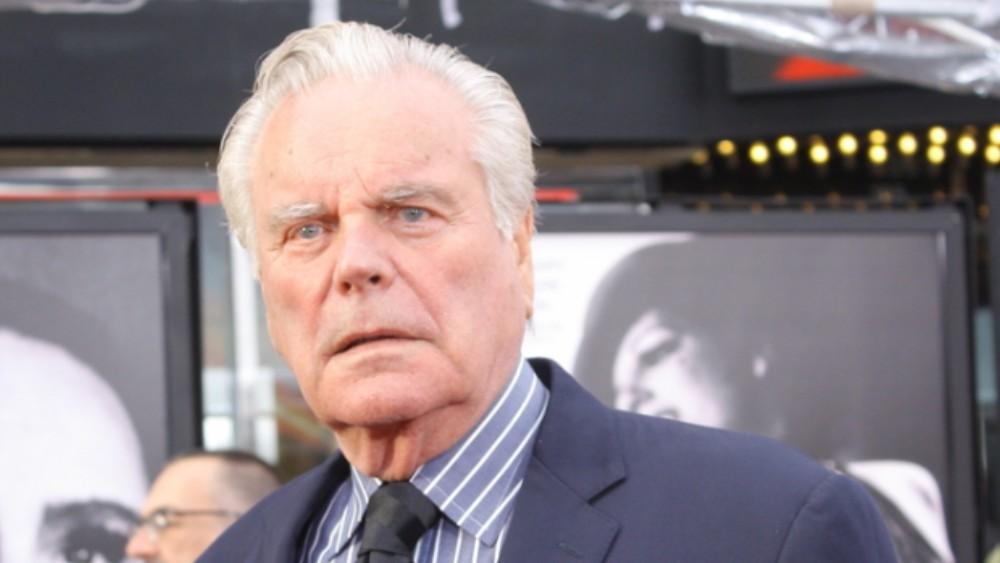 who was robert wagner married to