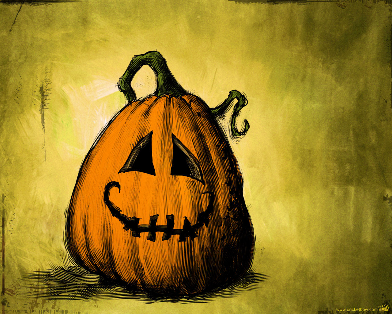 halloween fun… for you and the kids! | lite 96.3 fm