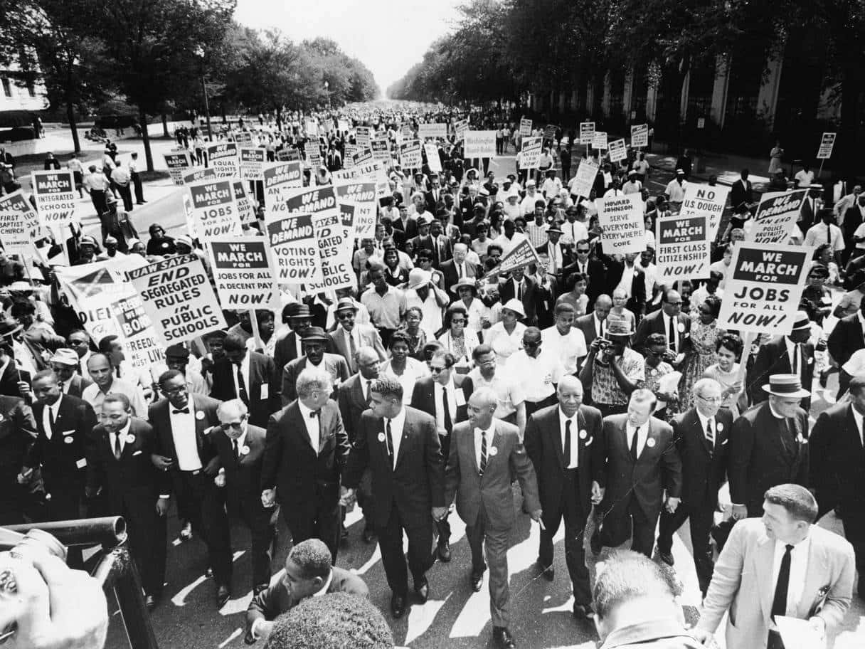 Martin Luther King Jr Day 2019: 50 quotes from the civil