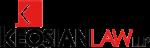Keosian Law LLP