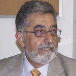 Law Offices of Abbas Hadjian, APC