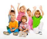 Almas Family Child Day Care