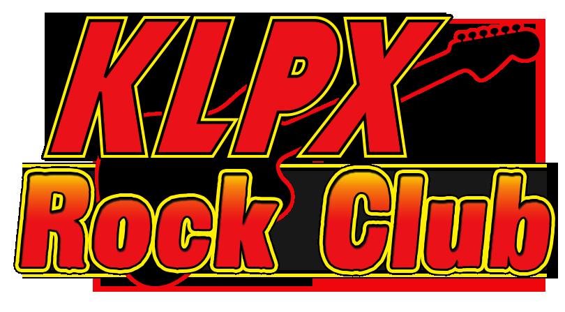 RockClub_hdr