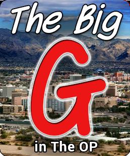 the_big_g_profilec