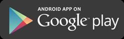 AndroidAppStoreLogo