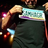 SammyHagar16.jpg