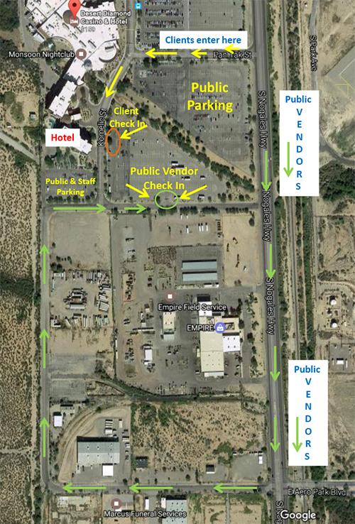 yard-sale-map-2