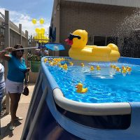 splash-of-fun-day-728-04.jpg