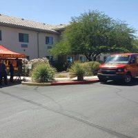 first-responders-091118-07.jpg