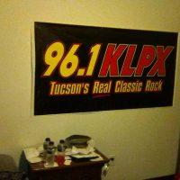 klpx-past-photos-42.jpg