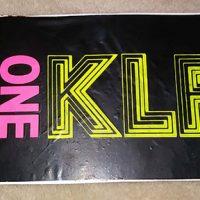 klpx-past-photos-45.jpg