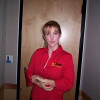 klpx-past-photos-80.jpg