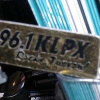 klpx-past-photos-105.jpg