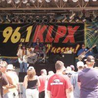 klpx-past-photos-115.jpg