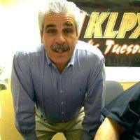 klpx-past-photos-131.jpg