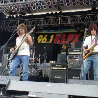 klpx-past-photos-157.jpg