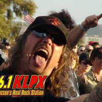 klpx-past-photos-171.jpg